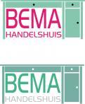 Logo & Huisstijl # 354804 voor Logo & huisstijl voor winkel met 2e hands meubelen wedstrijd