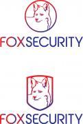 Logo & Huisstijl # 946380 voor Logo en huisstijl voor  vrouwelijke  ZZP Veiligheidskundige wedstrijd