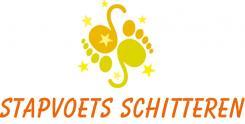 Logo & Huisstijl # 385903 voor Stapvoets Schitteren wedstrijd