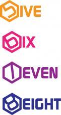 Logo & Huisstijl # 964842 voor wielerkledij     Eight and Counting  wedstrijd