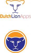 Logo & Huisstijl # 446201 voor Logo en Huisstijl  (met leeuw) wedstrijd