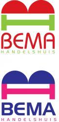 Logo & Huisstijl # 350297 voor Logo & huisstijl voor winkel met 2e hands meubelen wedstrijd