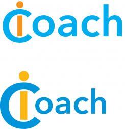 Logo & Huisstijl # 399555 voor Logo en huisstijl voor coaching- en trainingsbureau wedstrijd