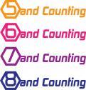 Logo & Huisstijl # 964749 voor wielerkledij     Eight and Counting  wedstrijd