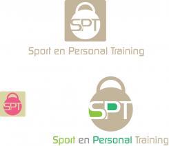 Logo & Huisstijl # 436679 voor Nieuwe Huisstijl Personal Training Organistatie wedstrijd