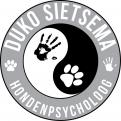 Logo & stationery # 763416 for new logo for young dog behaviourist contest