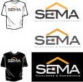 Logo & Huisstijl # 959538 voor Stoer   strak design voor een startend schilder   vastgoed onderhoudsbedrijf wedstrijd
