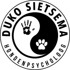 Logo & stationery # 763519 for new logo for young dog behaviourist contest