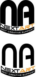 Logo & Huisstijl # 962953 voor Gezocht  Een veelzijdig en dynamisch logo voor productiehuis  wedstrijd