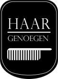 Logo & Huisstijl # 955986 voor Logo   Huisstijl High end kapsalon wedstrijd