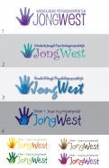 Logo & Huisstijl # 385527 voor Ontwerp een logo en huisstijl voor startende (kinder)psychologenpraktijk!  wedstrijd