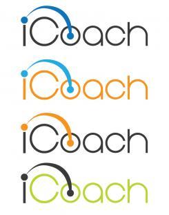 Logo & Huisstijl # 400095 voor Logo en huisstijl voor coaching- en trainingsbureau wedstrijd