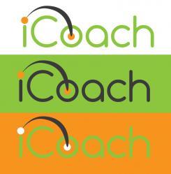 Logo & Huisstijl # 399421 voor Logo en huisstijl voor coaching- en trainingsbureau wedstrijd