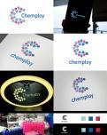 Logo & Huisstijl # 396869 voor Chemploy Logo & huisstijl wedstrijd