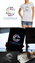 Logo & Huisstijl # 395606 voor Chemploy Logo & huisstijl wedstrijd