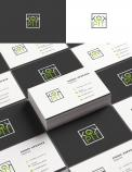 Logo & Huisstijl # 1076414 voor Maak een logo voor KOKPIT   Consultant voor MKB  wedstrijd