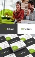 Logo & Huisstijl # 1166901 voor Ontwerp een Logo   Huisstijl voor nieuw bedrijf  HR4elkaar wedstrijd