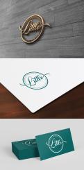 Logo & Huisstijl # 967068 voor Stoer en vrolijk logo  en huisstijl  gezocht voor kinderpsychologenpraktijk! wedstrijd