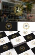 Logo & Huisstijl # 1141522 voor origineel  uniek logo gevraagd wedstrijd