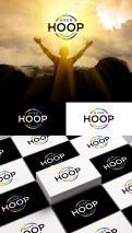 Logo & Huisstijl # 1162891 voor Muziekproductie ´Overhoop!´ wedstrijd