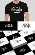 Logo & Huisstijl # 1209740 voor MaPression Identity wedstrijd