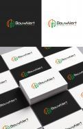Logo & Huisstijl # 1200511 voor Nieuw logo   huisstijl ontwikkelen wedstrijd