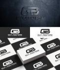 Logo & Huisstijl # 1114242 voor ontwerp een strak logo voor nieuwe firma wedstrijd