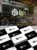 Logo & Huisstijl # 1041612 voor Ontwerp een logo en huisstijl voor een Congres  en of evenement buro  wedstrijd