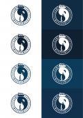 Logo & Huisstijl # 1002689 voor Logo en meer voor camperplaats voor watersporters wedstrijd