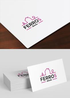 Logo & Huisstijl # 968281 voor Schoonmaakbedrijf door vrouwen gerund zoekt frisse huisstijl wedstrijd