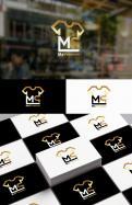 Logo & Huisstijl # 1210148 voor MaPression Identity wedstrijd