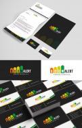 Logo & Huisstijl # 1197709 voor Nieuw logo   huisstijl ontwikkelen wedstrijd