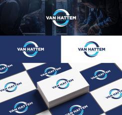 Logo & Huisstijl # 1094582 voor Help ons met een update van ons logo en bijpassende huisstijl! wedstrijd