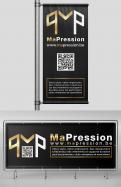 Logo & Huisstijl # 1210551 voor MaPression Identity wedstrijd
