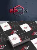 Logo & Huisstijl # 1051450 voor Bedrijfsnaam   Logo EPDM webshop wedstrijd
