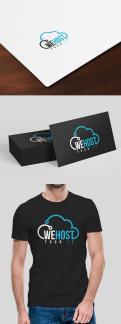 Logo & Huisstijl # 951935 voor Opvallend Logo en Huisstijl gezocht om de IT markt te kunnen bestormen wedstrijd