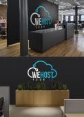 Logo & Huisstijl # 953139 voor Opvallend Logo en Huisstijl gezocht om de IT markt te kunnen bestormen wedstrijd