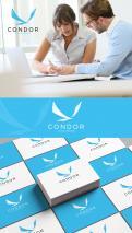Logo & Huisstijl # 1161903 voor Condor wedstrijd