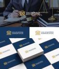 Logo & Huisstijl # 1093888 voor Nieuw Advocaten Kantoor wedstrijd