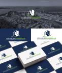 Logo & Huisstijl # 1099205 voor Het logo voor 'Verander Duurzaam' dat alles zegt  wedstrijd