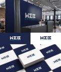 Logo & stationery # 1097902 for Design a catchy new logo for a web design   hosting company contest