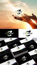Logo & Huisstijl # 1160903 voor Muziekproductie ´Overhoop!´ wedstrijd