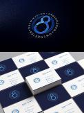 Logo & Huisstijl # 1037813 voor Ontwerp een logo en huisstijl voor een Congres  en of evenement buro  wedstrijd