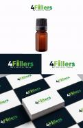 Logo & stationery # 1213270 for Logo   corporate identity for oil filling company private labeling in vegetable oils contest