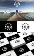 Logo & Huisstijl # 1189396 voor Logo voor blog met mooi doel wedstrijd