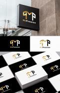 Logo & Huisstijl # 1210062 voor MaPression Identity wedstrijd