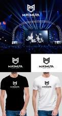 Logo & Huisstijl # 1130912 voor Prog Rock band zoekt logo en huisstijl wedstrijd