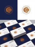 Logo & Huisstijl # 1045743 voor Ontwerp een statig doch modern logo voor een mobiel centrum voor psychiatrische consultaties wedstrijd