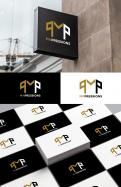 Logo & Huisstijl # 1209864 voor MaPression Identity wedstrijd