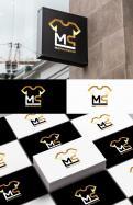Logo & Huisstijl # 1210067 voor MaPression Identity wedstrijd